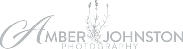 AMBER JOHNSTON PHILADELPHIA WEDDING PHOTOGRAPHER - PHILADELPHIA PORTRAIT PHOTOGRAPHER - BUCKS COUNTY WEDDING PHOTOGRAPHER